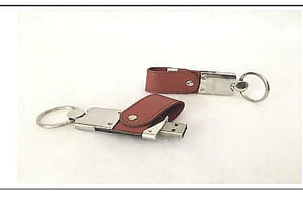 Flash Disk Leater1601 Swivel 16G